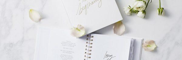 WeddingPlanner-10