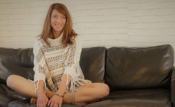 Laure, conseillère en image sur Toulouse